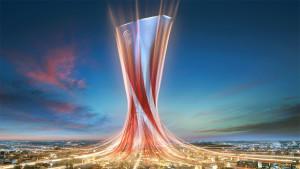 Europa League: Fiorentina e Napoli verso la coppa