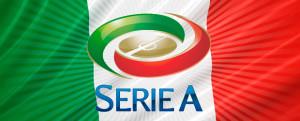 Pronostici Serie A – La lazio tenta l'impresa, domenica derby milanese