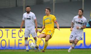Pronostici Serie B 32^ giornata 26-05-2015 – Consigli e quote