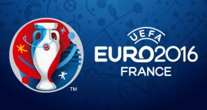 Qualificazioni Europei, pronostici lunedì 12-10-2015: consigli e quote