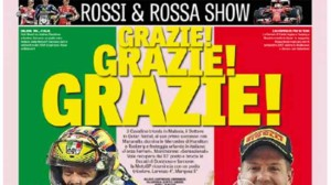 Formula1 MotoGP – Consigli per il weekend dei motori