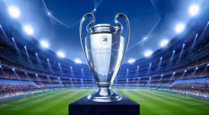 Pronostici Champions mercoledì 21/10