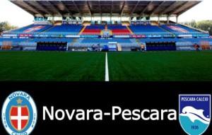 Pronostici calcio lunedì 26/10: consigli e quote