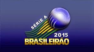 Pronostici calcio giovedì 19/11: consigli e quote