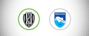 Pronostici calcio venerdì 27/11: consigli e quote