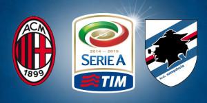 Serie A e Lega Pro. Sabato 28/11: consigli e quote