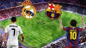 Pronostici calcio estero sabato 21/11: consigli e quote