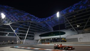 Formula 1 – Gp Abu Dhabi 29/11: Consigli e quote