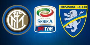 Serie A: Pronostici calcio domenica 22/11: consigli e quote