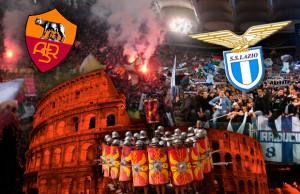Serie A: Pronostici calcio domenica 08/11: consigli e quote