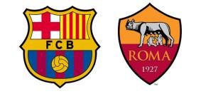 Pronostici calcio martedì 24/11: consigli e quote sulla quinta giornata dei gironi di Champions League
