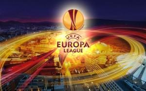 Pronostici calcio Europa League giovedì 26/11: consigli e quote