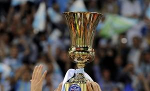 Pronostici Coppa Italia e Capital One Cup 01/12: consigli e quote.