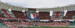 Pronostici calcio venerdì 06/11: consigli e quote.