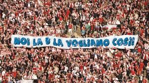 Serie B. Pronostici di sabato 07/11: consigli e quote.