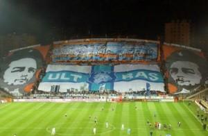 Pronostici calcio giovedì 26/11: consigli e quote