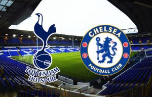 Pronostici match internazionali domenica 29/11: consigli e quote