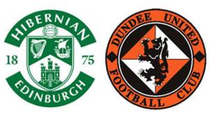 Pronostici calcio mercoledì 04/11: consigli e quote