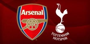 Pronostici dei match internazionali di domenica 08/11: consigli e quote.