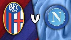 Pronostici Serie A di domenica 06/12: consigli e quote.