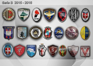 Pronostici Serie B di domenica 27/12: consigli e quote.
