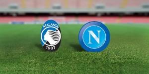 Pronostici Serie A di domenica 20/12: consigli e quote.