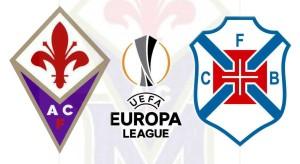 Pronostici Europa League di giovedì 10/12: consigli e quote.