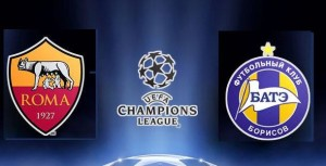 Pronostici calcio mercoledì 09/12: sesta giornata dei gironi di Champions League