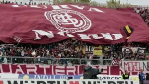 Pronostici calcio Serie B di sabato 12/12: consigli e quote