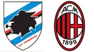 Pronostici calcio giovedì 17/12: consigli e quote.