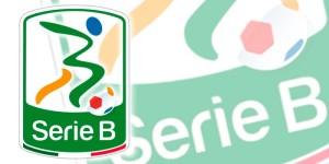 Pronostici Serie B mercoledì 23/12: consigli e quote.