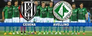 Pronostici dei match di Serie B di domenica 27/12: consigli e quote.