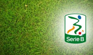 Pronostici calcio Serie B mercoledì 09/12: consigli e quote