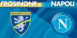 Pronostici Serie A di domenica 10/01: consigli e quote.