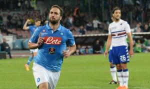 Pronostici Serie A di domenica 24/01: consigli e quote.