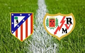 Pronostici calcio giovedì 14/01: consigli e quote