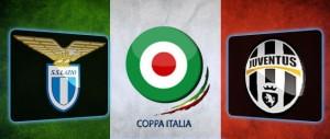 Pronostici calcio mercoledì 20/01: consigli e quote