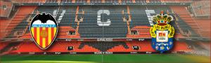 Pronostici calcio giovedì 21/01: consigli e quote