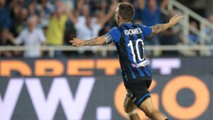 Atalanta-Copenaghen: probabili formazioni e orari dello spareggio di Europa League