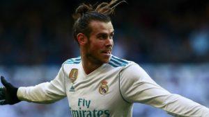 2-1 alla Roma, nel Real ora brilla la stella di Bale
