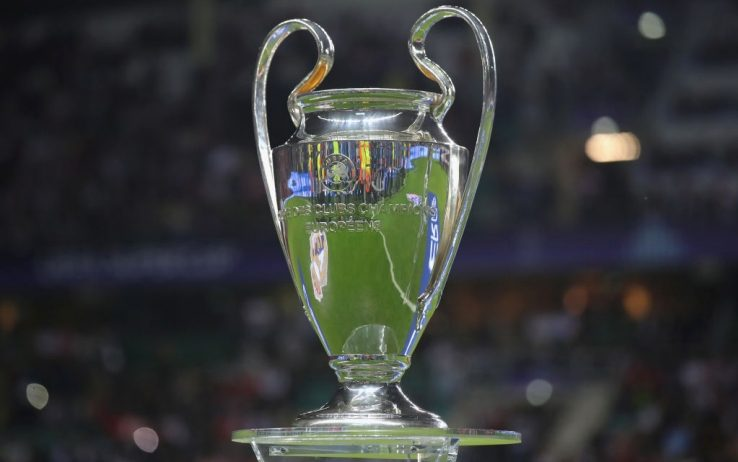 championstrofeo