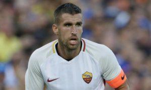 Calciomercato Roma: offerta per Strootman dal Marsiglia